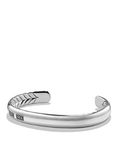 David Yurman - Streamline Cuff Bracelet