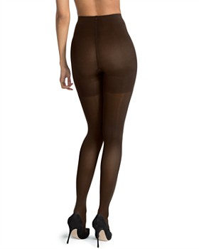 SPANX® - Luxe Leg Tights
