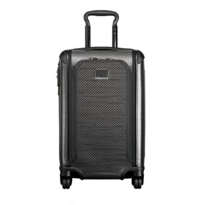 Tegra-Lite Max International Expandable Carry On