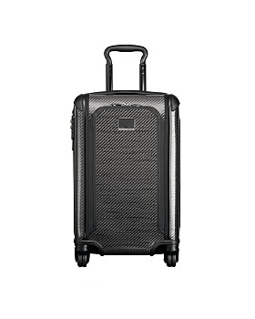Tumi - Tegra-Lite Max Collection