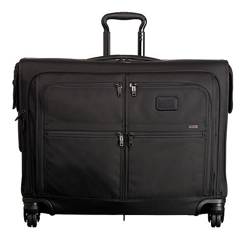 Tumi - Alpha 2 4-Wheel Medium Trip Garment Bag