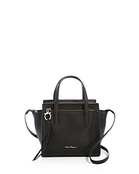 Salvatore Ferragamo - Small Amy Crossbody