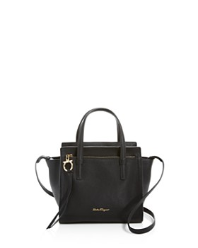 e62530c0162b Salvatore Ferragamo - Small Amy Crossbody ...