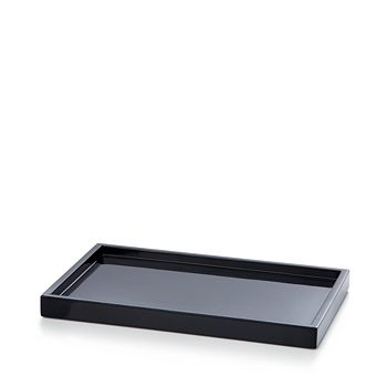 Jonathan Adler - Lacquer Bath Tray - 100% Exclusive