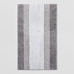 Abyss - Nomade Bath Rugs