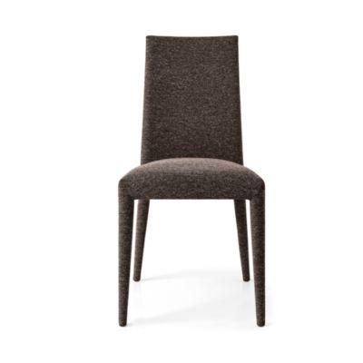 Anais Side Chair