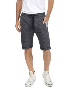 b26b0a32f Polo Active Fit Double-Knit Drawstring Shorts. Even More Options (9).  2(X)IST