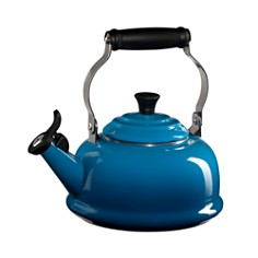 Le Creuset 1.8-Quart Whistling Kettle - Bloomingdale's_0