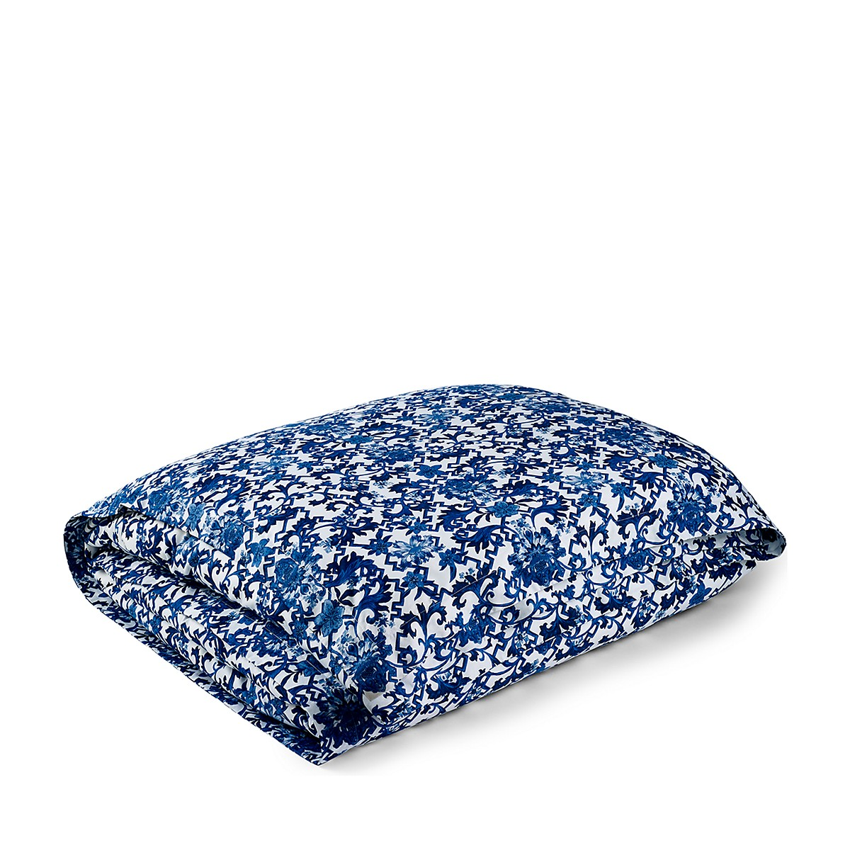 pintuck wh floor sham cover to covers is down top king ikea striped insert comforter sew kate queen spade dandy best also bloomingdales what duvet how costco comforters ruched