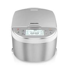 Philips Multi Cooker - Bloomingdale's Registry_0