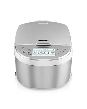 Philips - Multi Cooker