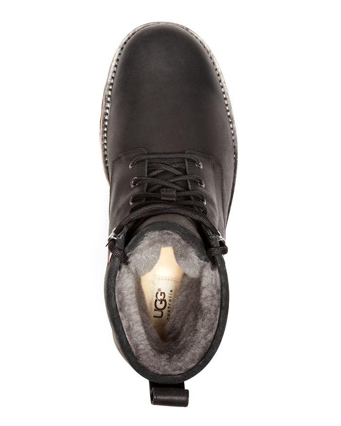 5faa87a3945 Men's Hannen TL Waterproof Boots