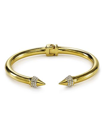 Vita Fede - Mini Titan Crystal Bracelet