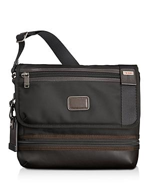 Tumi Beale Crossbody Messenger Bag