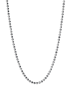 Links of London Ball Chain Necklace, 16