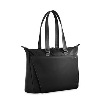 Briggs & Riley - Sympatico Shopping Tote