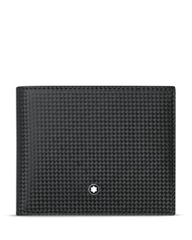 Montblanc - Extreme Wallet