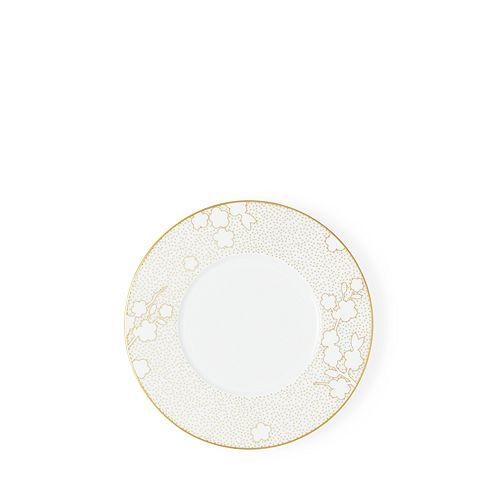 Bernardaud - Reve Bread & Butter Plate
