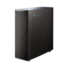 Blueair Sense+ Air Purifier - Bloomingdale's_0