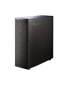 Blueair - Sense+ Air Purifier