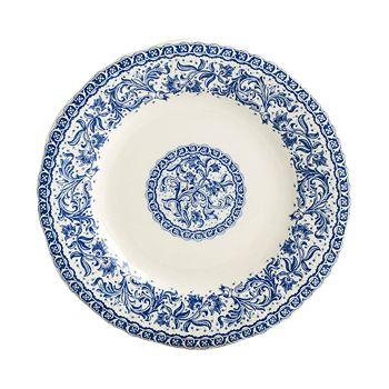 Gien France - Rouen Dinner Plate