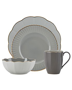 Marchesa by Lenox - Shades Dinnerware