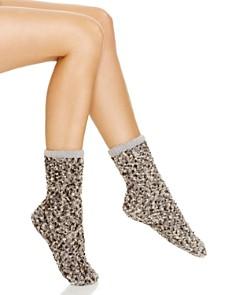 UGG® Australia Cozy Chenille Socks - Bloomingdale's_0