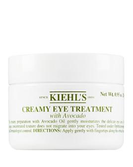 Kiehl's Since 1851 - Creamy Eye Treatment with Avocado