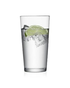 LSA - Gio Large Juice Glass