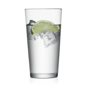Lsa Gio Large Juice Glass