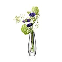 LSA Flower Single Stem Vase - Bloomingdale's_0