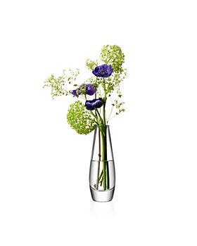 LSA - Flower Single Stem Vase