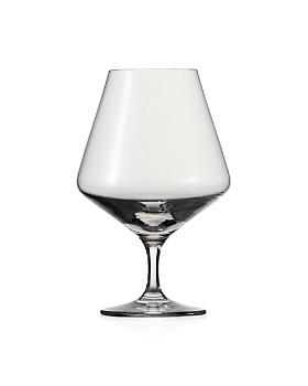 Schott Zwiesel - Tritan Pure Cognac Glass