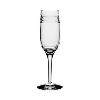 William Yeoward Crystal - Atalanta Champagne Flute