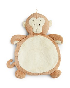 Bestever - Monkey Activity Mat - Ages 0+