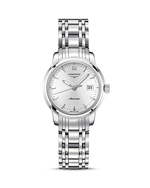Longines Saint-Imier Collection Watch, 30mm