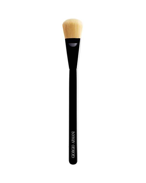 Armani - Maestro Blender Brush