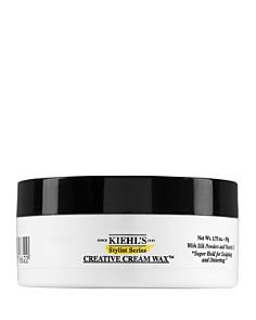 Kiehl's Since 1851 Creative Cream Wax - Bloomingdale's_0