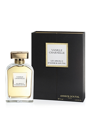 Annick Goutal Vanille Charnelle Eau de Parfum