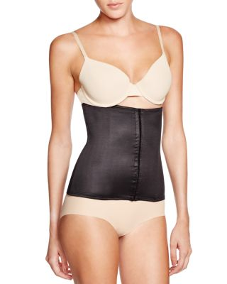 TC Fine Intimates Miraclesuite Extra Firm Control Waist Cincher 4078