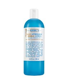 Kiehl's Since 1851 Blue Astringent Herbal Lotion 16 oz. - Bloomingdale's_0