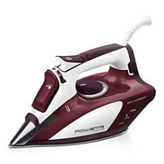 Rowenta Focus Iron - Bloomingdale's Registry_0