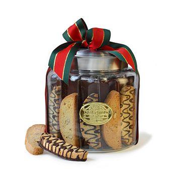DiCamillo - Bakery Biscotti Moderno Jar