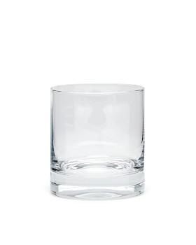 Schott Zwiesel - Tritan Paris On The Rocks Glass