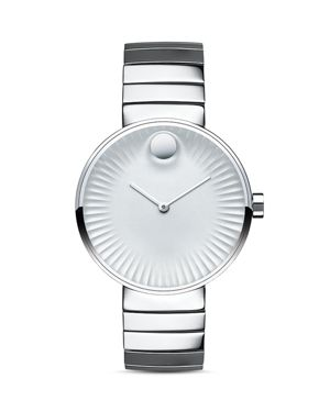 Movado Edge Watch, 34mm