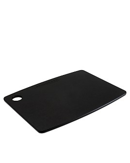 Epicurean - 12x9 Cutting Board