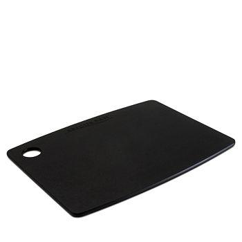 Epicurean - 12x9 Cutting Board