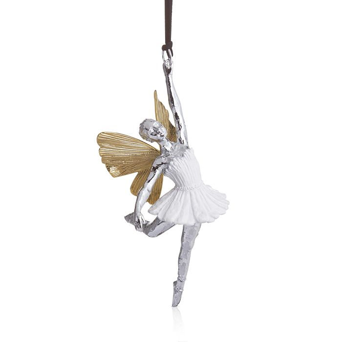 Michael Aram - Ballerina Ornament