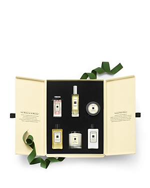 Jo Malone London House of Jo Malone London Gift Set