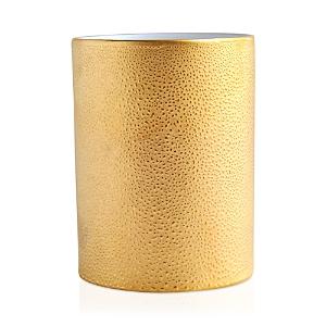 Bernardaud Gouttes Vase